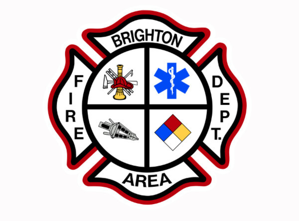 Fire Marshal – Brighton Area Fire is Hiring